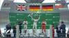 Формула 1 2015 Гран при Бразилия