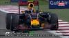 Формула-1 2016 Гран-при Бахрейн - гонка и квалификация