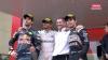 Формула 1 2016 Гран-при Монако