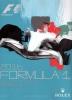 formula 1 gran prix australian 2016 event artwork