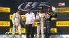 Формула 1 2016 Гран-при Венгрии