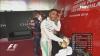 Формула 1 2016 Гран-при Германии Хокенхаймринг