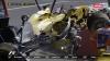 Формула 1 2016 Гран-при Бельгии Спа