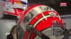 Формула 1 2016 Гран-при Италия Монца