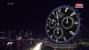 компьютерная графика в Ф1 часы Ролекс на колесе обозрения