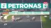 Формула 1 2016 Гран-при Малайзия