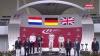 Формула 1 2016 Гран-при Япония