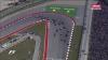 Формула 1 2016 Гран-при США