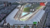 Формула 1 2016 Гран-при Абу Даби