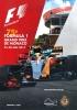 formula-1 monaco 2017 artworks