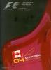 f1 canada artwork 2004