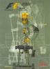 f1 canada artwork 2002