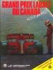 f1 canada artwork 1985