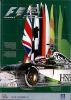 f1 britain artwork 2000